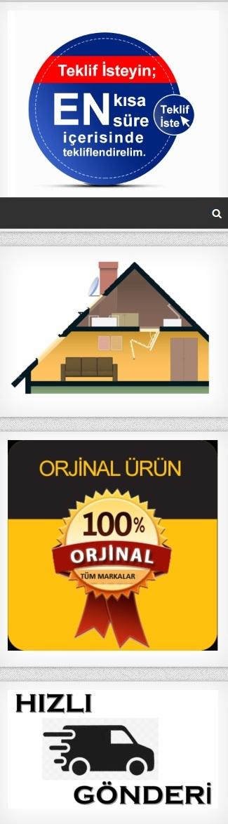 çatı merdiveni firma hizmet sunum bilgileri